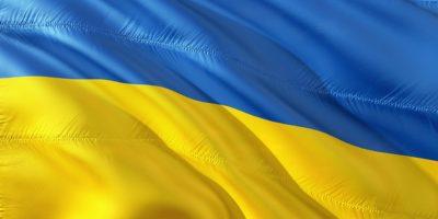 Ти нащадок українців!