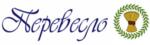 На сайт літературної студії «Перевесло»